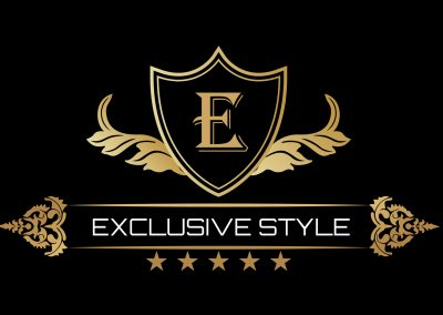 Exclusive-Style