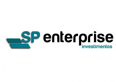 Sp Enterprise